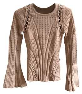 Ronny Kobo Collection Sweater