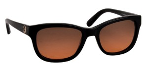 Tory Burch Tory Burch Women's Sunglasses TY7044 54mm Black 501/95