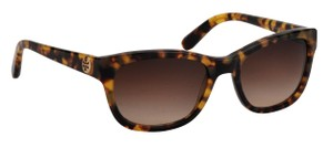 Tory Burch Tory Burch Women's Sunglasses TY7044 54mm Spotty Tort 504/13