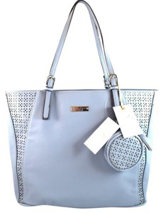 Jessica Simpson Tote in oasis