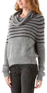 Mes Demoiselles Oversized Slouchy Bohemian Festival Paris Gaby Classic Layering Sweater
