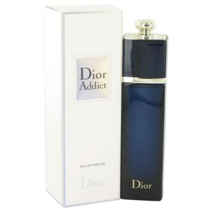 Dior Dior Addict Perfume By Christian Dior EDP Spray 3.4oz/100ml Woman's