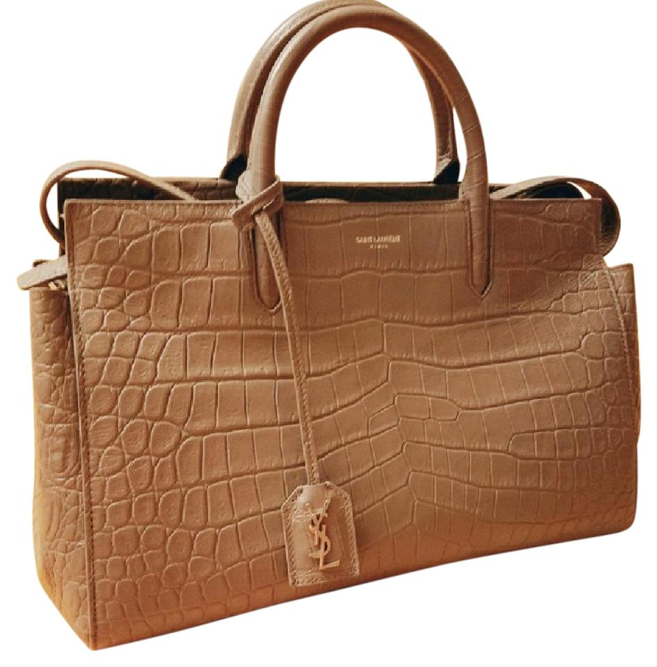 d69bad5799 Saint Laurent Rive Gauche Collection - Up to 70% off at Tradesy