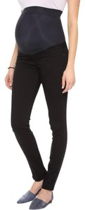 James Jeans James Jeans Twiggy Ankle Skinny Maternity Jeans