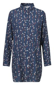 Libertine Blouse Blouse Retro Tunic