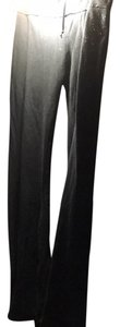 SEVENTY Relaxed Pants