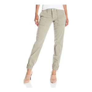 JOE'S Jeans Comfortable Buttery Soft Very Stylish Soft Neutral Color Skinny Jeans