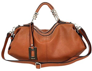 Other Handbag Italian Shoulder Bag