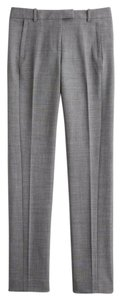 J.Crew Trouser Pants gray