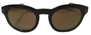 Marc by Marc Jacobs New!! Acetate Sunglasses