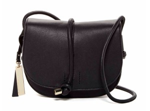 Vince Camuto Saddle Sonia Best Gift Cross Body Bag
