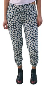 The Hanger Relaxed Pants Floral