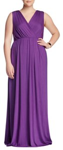 Bayberry Maxi Dress by Rachel Pally