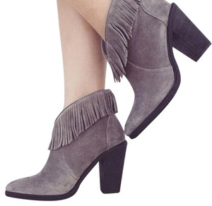 Joie Gay Boots