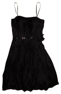 Max and Cleo Night Out Formal Dance Dress