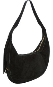 Elizabeth and James Hobo Bags - Up to 90% off at Tradesy a84fdcef0b