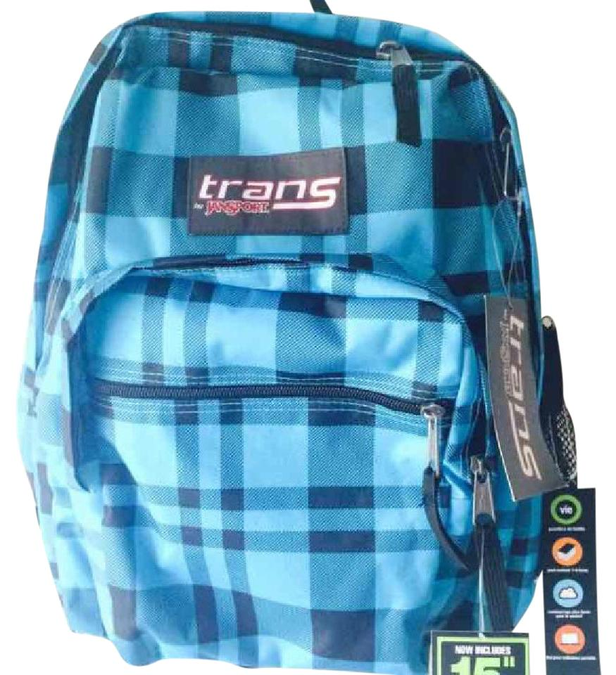 Trans Jansport Backpack Review – Patmo Technologies Limited
