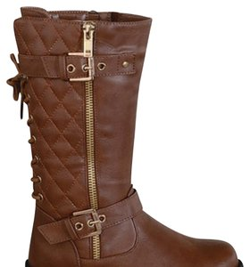 Collection by Carini Boots