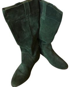 Nordstrom Olive green Boots