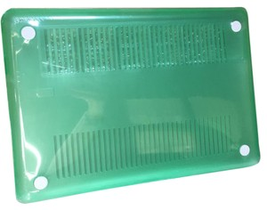 Other Laptop Shell for MacBook A1278