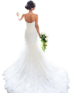 Maggie Sottero Tracey Wedding Dress Wedding Dress