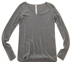 Lululemon YIN TIME LS