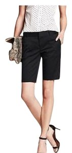 Gap Shorts Black