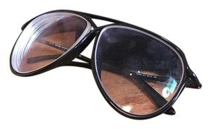 Tom Ford tf5220