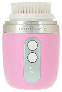 Other Clarisonic Mia Fit Pink