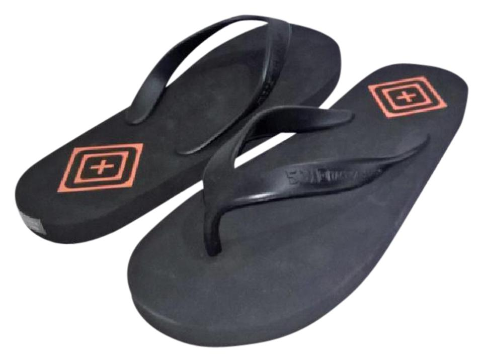 981f848e1f4e16 Black New Unisex Heavy Duty Rubber Thong Flip Flops Men s Youth 7 Sandals