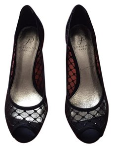 9ec31f7ace1 Women s Adrianna Papell Shoes - Up to 90% off at Tradesy