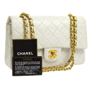 0c42eb71997a Chanel Evening Bags - Up to 70% off at Tradesy