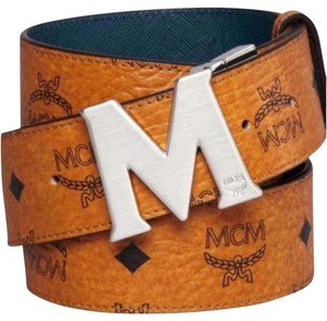 MCM reversible cut to fit