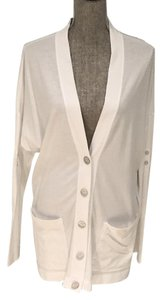 Calvin Klein Summer Size Small Tops Cardigan