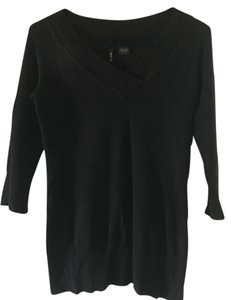 Takeout 3/4 Sleeve Sweater