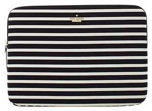 Kate Spade Laptop Sleeve Laptop Sleeve Laptop Bag