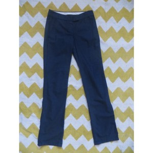 Theory Skinny Pants Blue