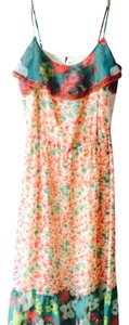 Maxi Dress by New York & Company
