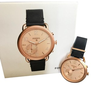 Fossil Q Tailer Watch