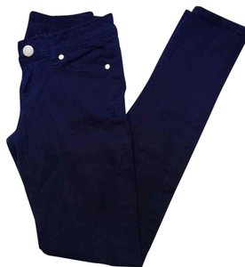 VIP Jeans Skinny Jeans