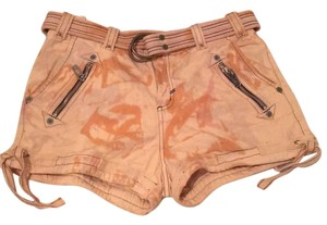 Colcci Mini/Short Shorts