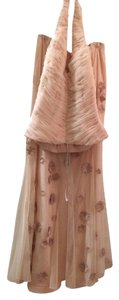 Chetta B. by Sherrie Bloom and Peter Noviello B Gown Dress