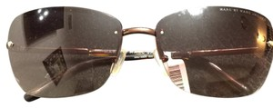 Authentic Marc By Marc Jacobs MMJ309/s sunglasses Authentic Marc By Marc Jacobs sunglasses MMJ309/s h