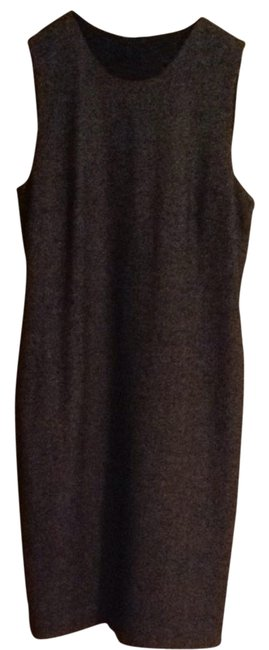 Preload https://img-static.tradesy.com/item/2114302/ralph-lauren-black-multi-workoffice-dress-size-10-m-0-0-650-650.jpg