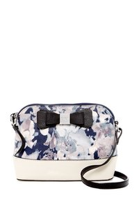 Jessica Simpson Evette Evette Handbag Cross Body Bag