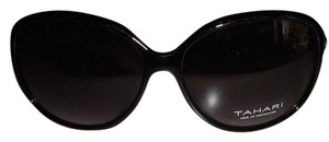 Tahari New Tahari TH1019 TH546 Sunglasses