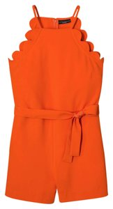 Victoria Beckham For Target Rompers Jumpsuits Up To 70 Off A