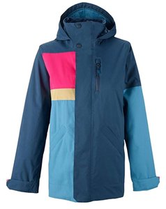 Burton Eclipse Snowboard Insulated Jacket