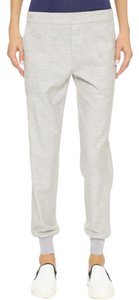 Vince Trouser Pants Grey