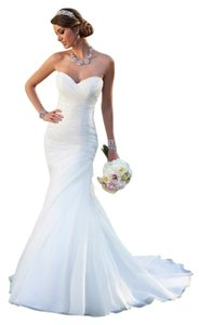Essense Of Australia 6042 Wedding Dress